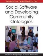 Handbook_research_social_software