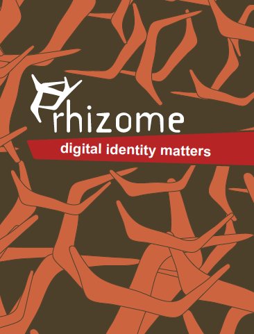 Rhizome_awareness_report