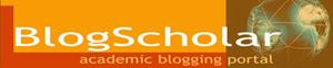 Blogscholarlogo